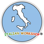 Italian Workshop by Comitel