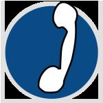 Call Center Comitel