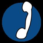 icon-cc-old