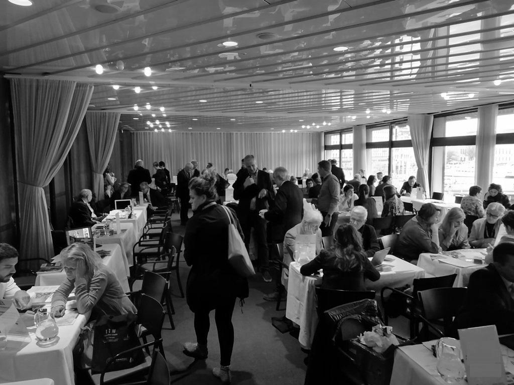 incontri Stoccolma Enciclopedia di metodi di datazione